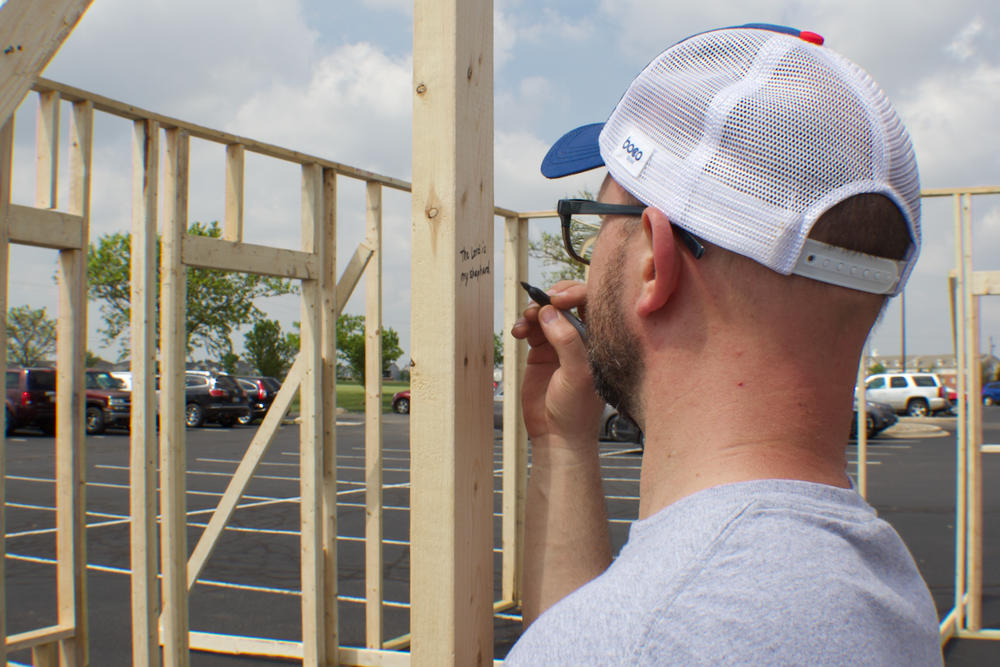 Habitat Wall Build 2018 for Social Media - 49 of 65.png