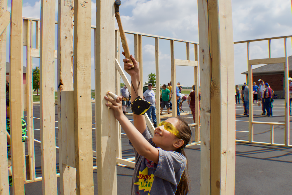 Habitat Wall Build 2018 for Social Media - 53 of 65.png