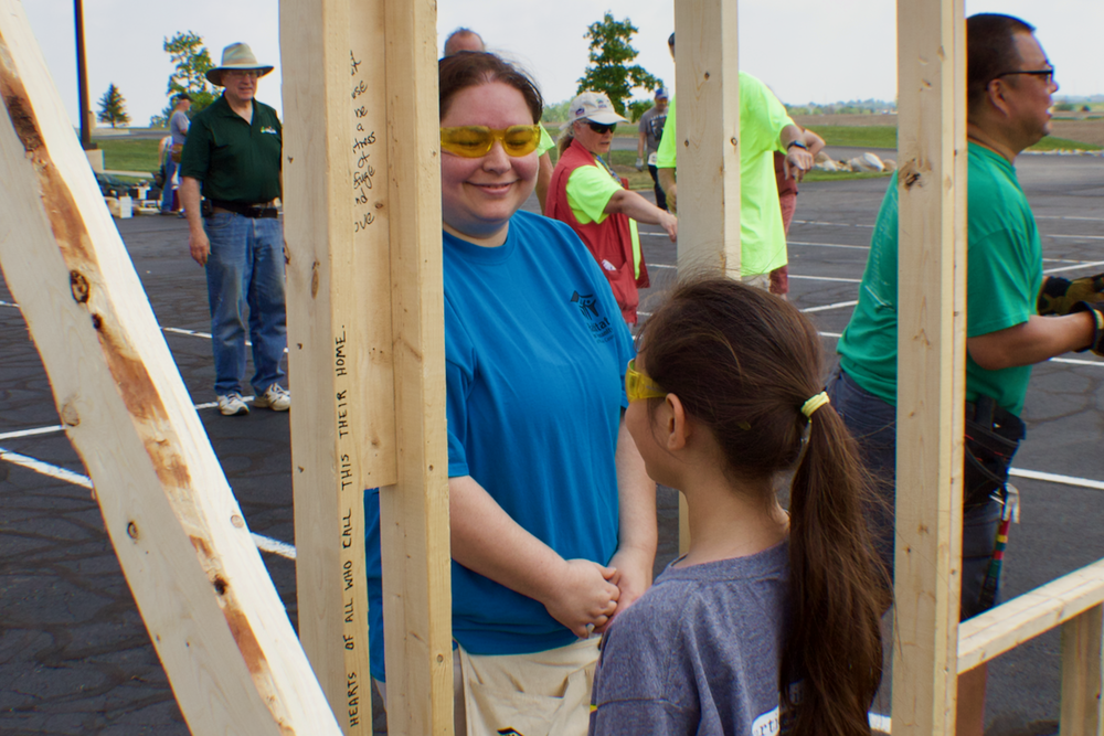 Habitat Wall Build 2018 for Social Media - 59 of 65.png