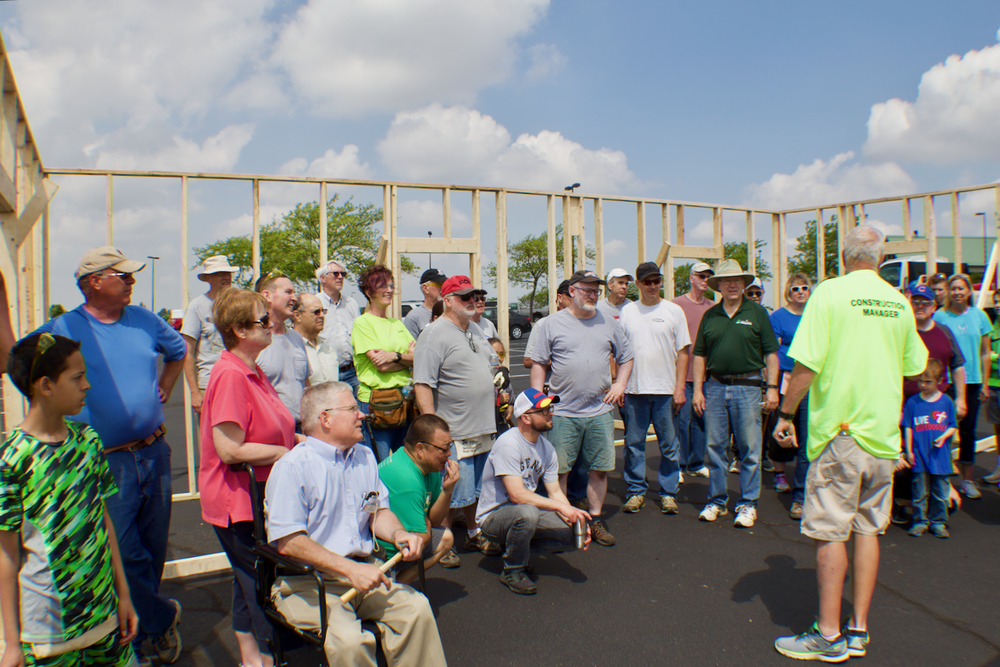 Habitat Wall Build 2018 for Social Media - 60 of 65.png