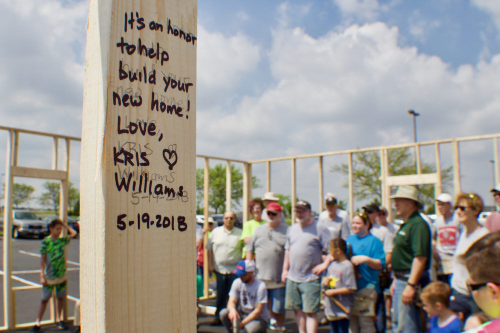 Habitat Wall Build 2018 for Social Media - 61 of 65.png