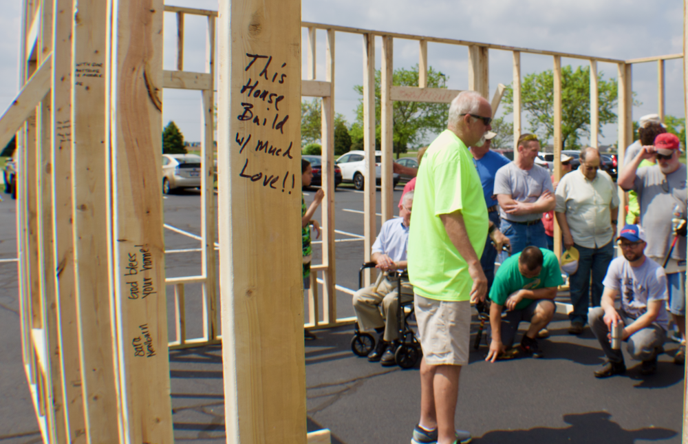 Habitat Wall Build 2018 for Social Media - 62 of 65.png