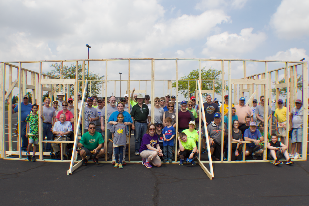 Habitat Wall Build 2018 for Social Media - 64 of 65.png