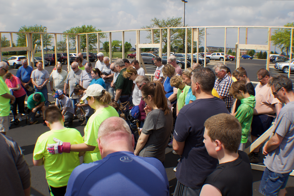 Habitat Wall Build 2018 for Social Media - 63 of 65.png