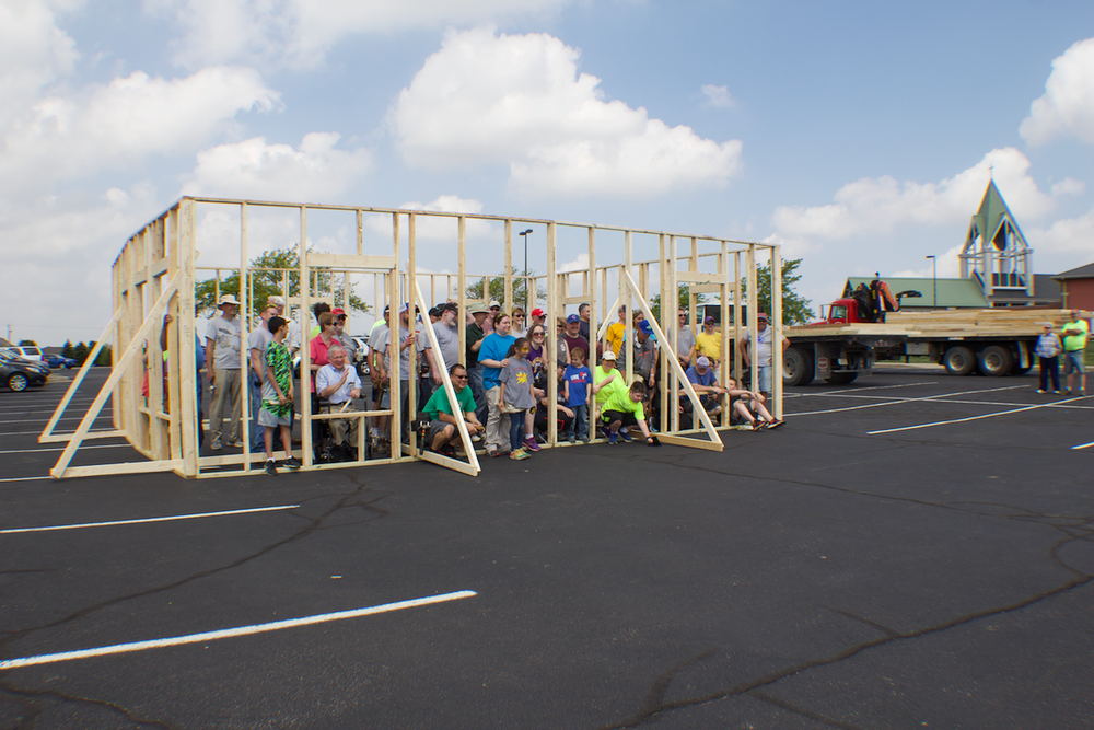 Habitat Wall Build 2018 for Social Media - 65 of 65.png
