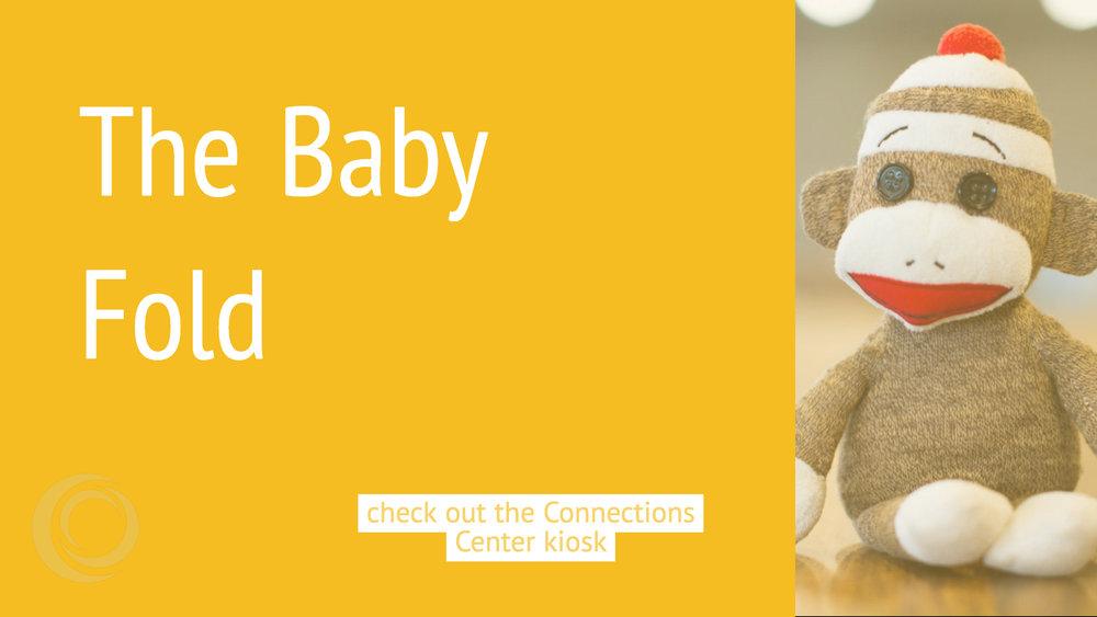 The Baby Fold.jpg