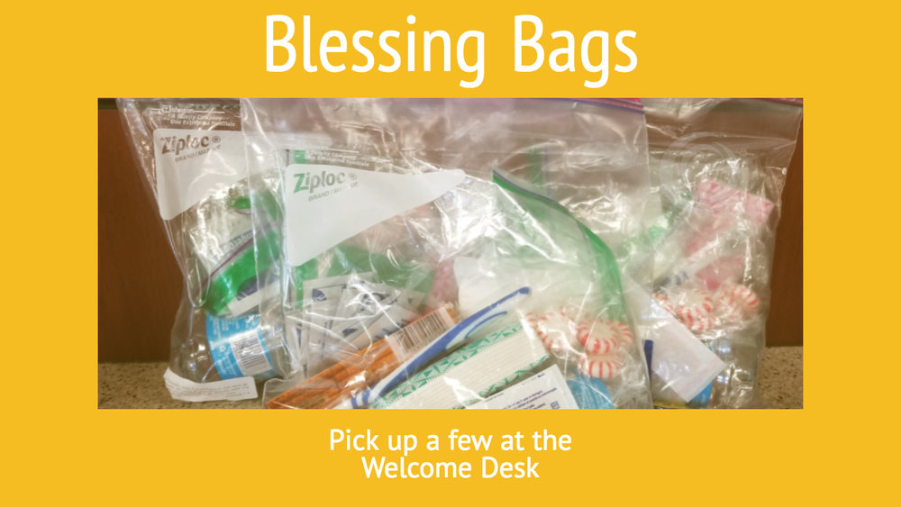 Blessing BAGS (1).jpg