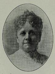 Julia-Johnston.jpg