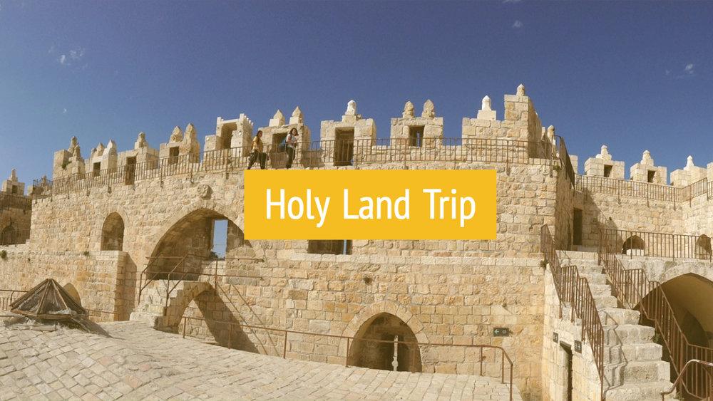 Holy Land Trip.jpg