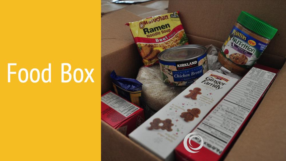 Food Box (1).jpg