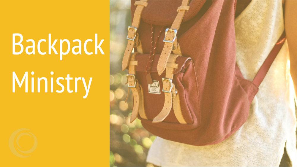 backpack ministry (1).jpg
