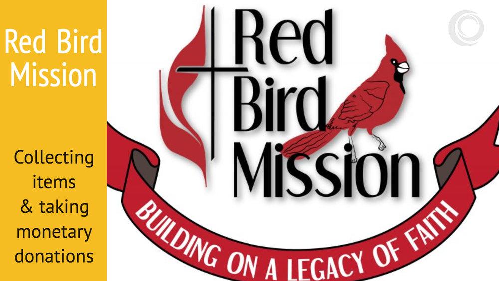 Red Bird Mission.jpg