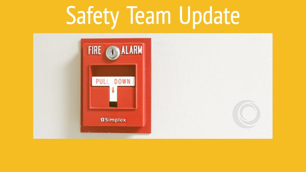 Safety Team.jpg