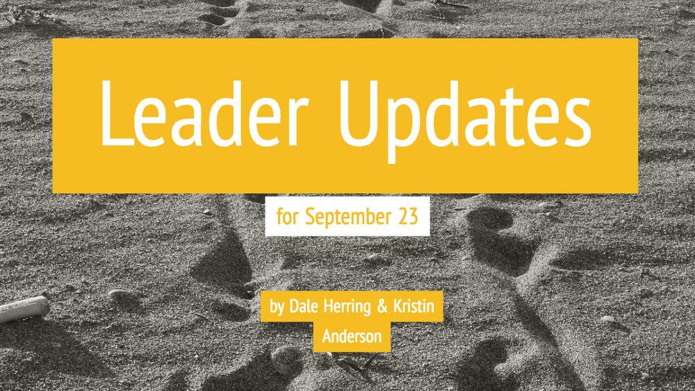 Leader Updates (2).jpg