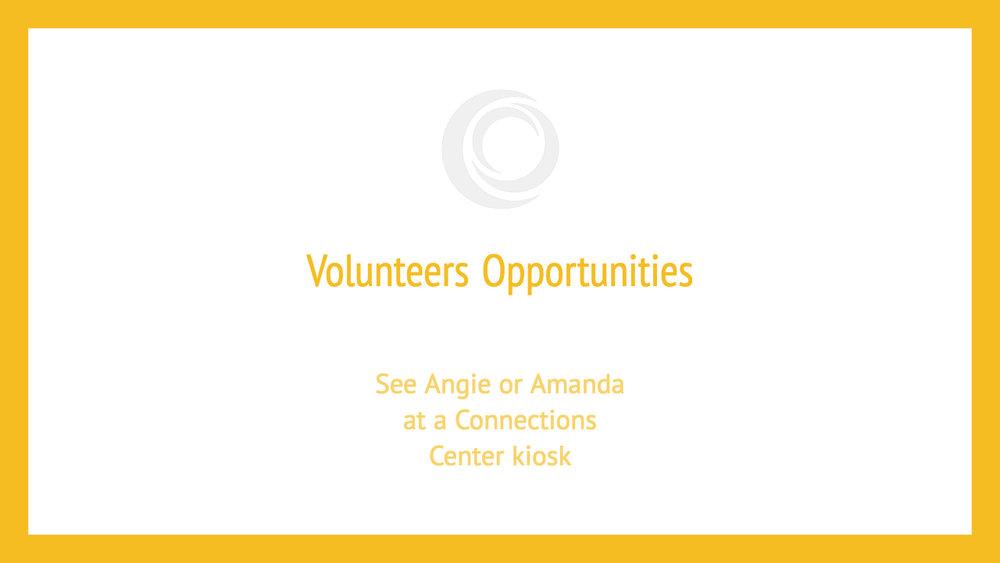 Volunteers needed (1).jpg