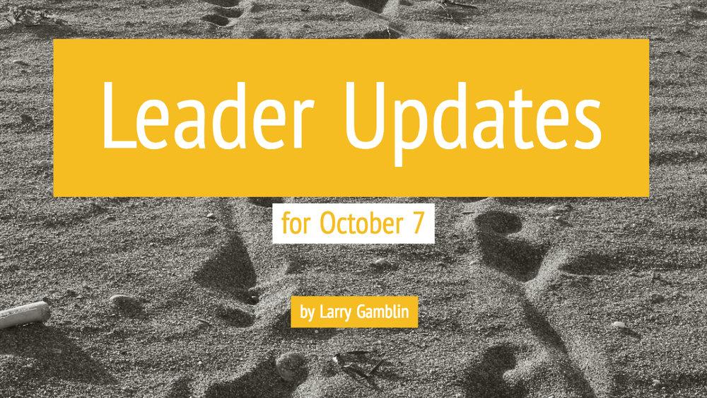 Leader Updates (5).jpg