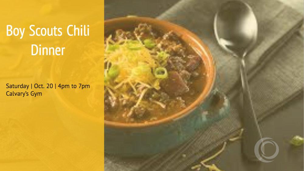 chili dinner.jpg
