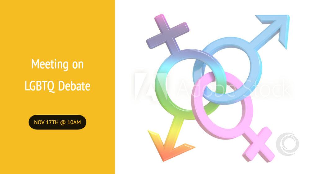 LGBTQ Debate.jpg
