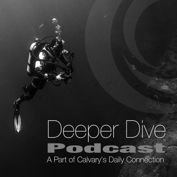 Deeper Dive Cover Art (small).png