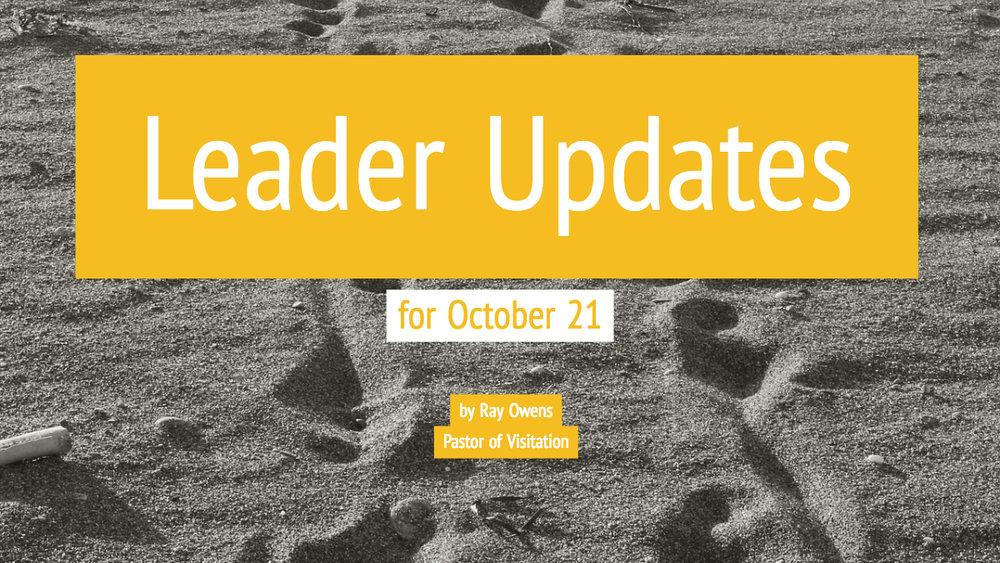 Leader Updates (8).jpg