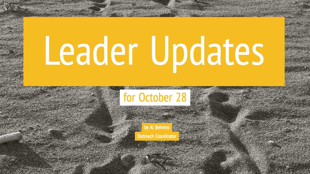 Leader Updates (9).jpg