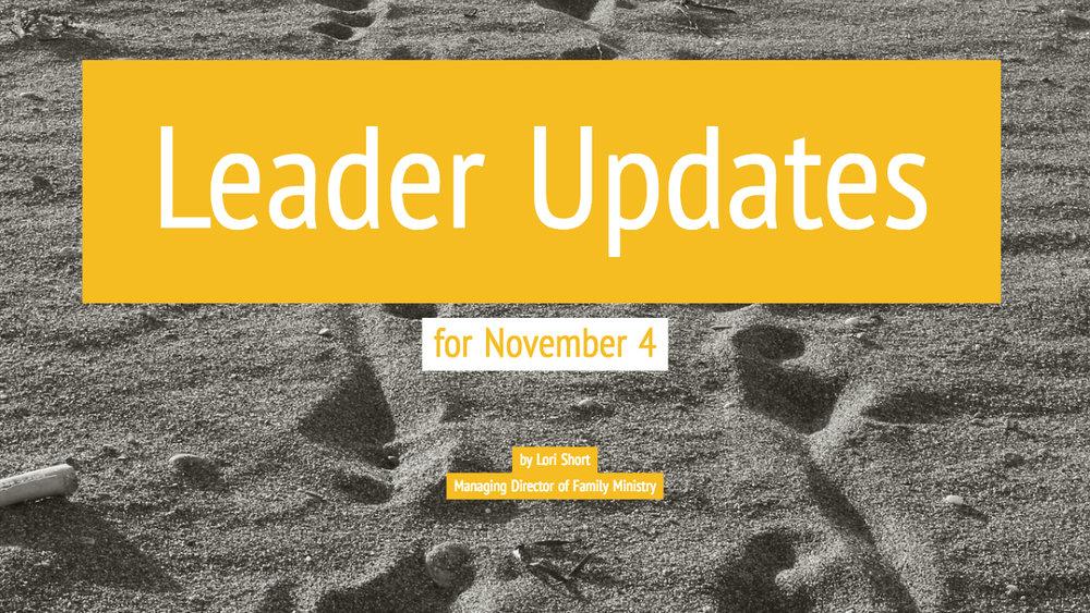 Leader Updates (11).jpg