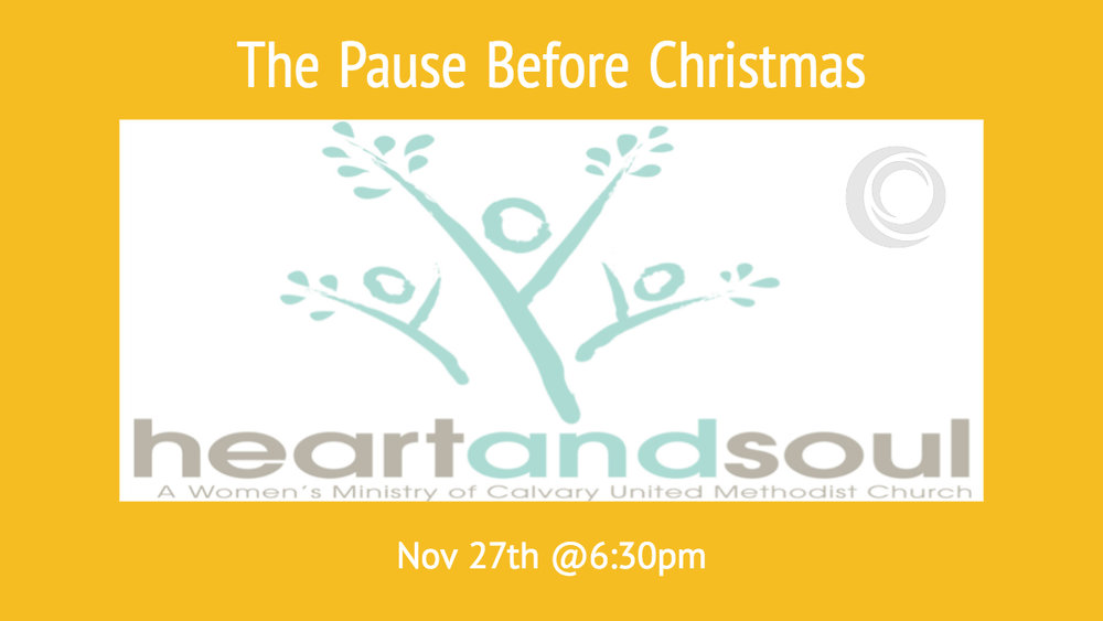Pause before Christmas.jpg
