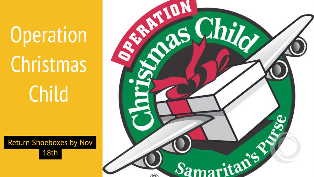 Operation Christmas Child (7).jpg