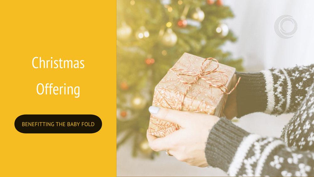 Christmas Offering (1).jpg