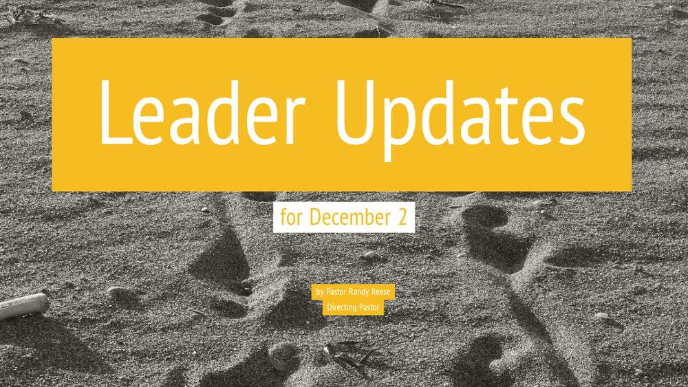 Leader Updates (15).jpg