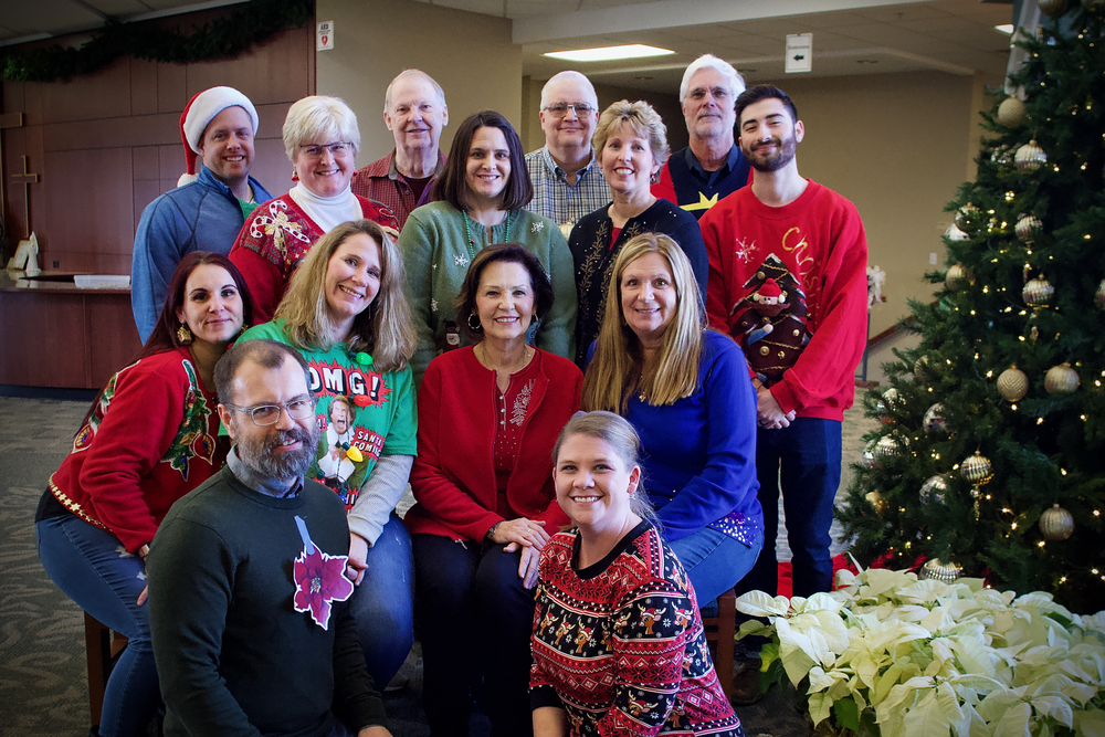 Staff Christmas Picture 2018.png