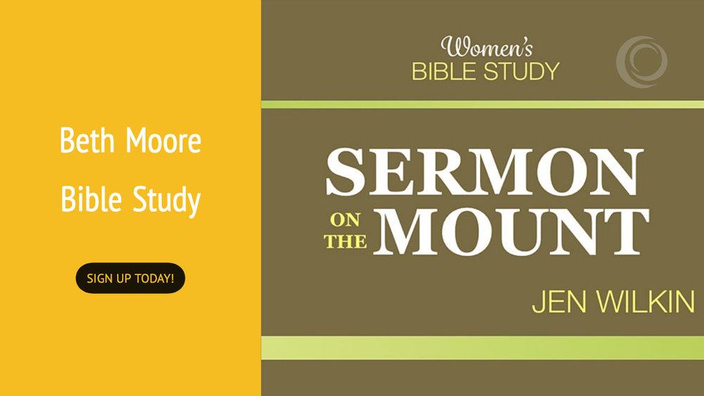 Beth Moore Study (6).jpg