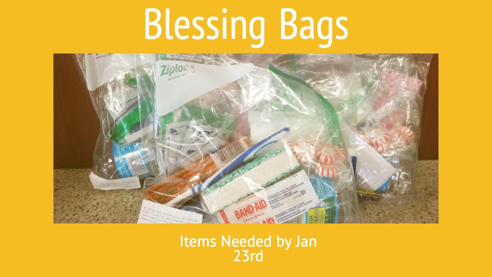 Blessing BAGS (2).jpg