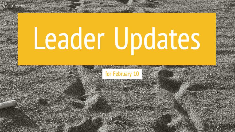 Leader Updates (24).jpg