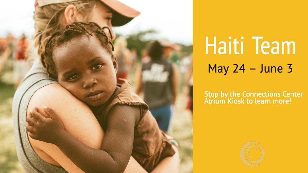 Haiti Team (1).jpg