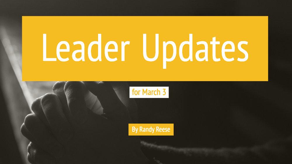 Leader Updates marc 3.jpg