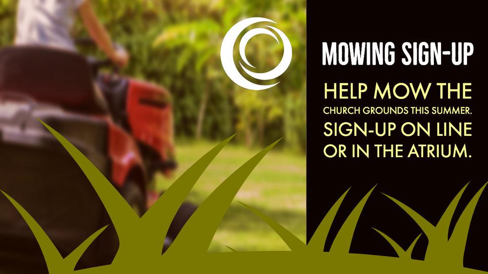 Mowing 2019 (1).jpg