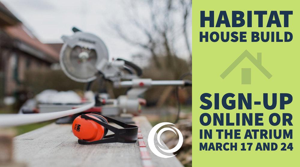 Habitat Sign Up 2019.jpg