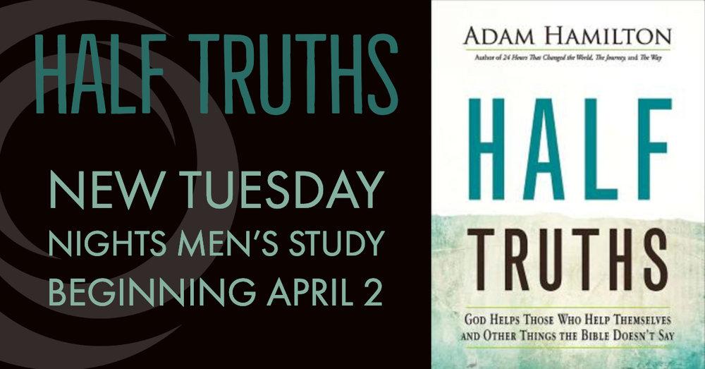 Tuesday Mens Study 2019-04 (1).jpg