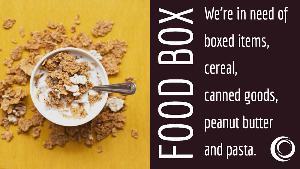 Food Box 2019-03.jpg