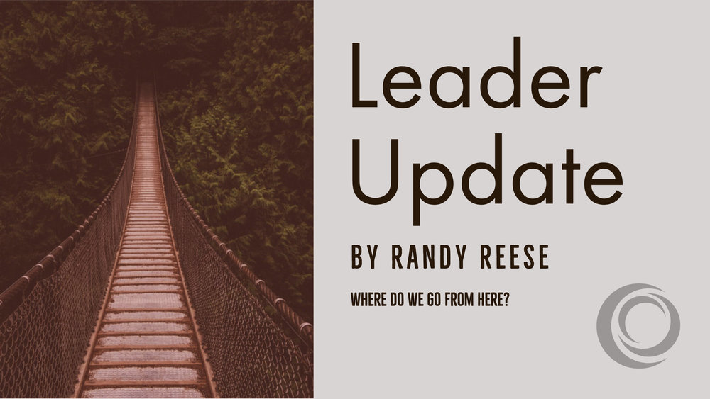Leader Update 2019-03-17 (1).jpg