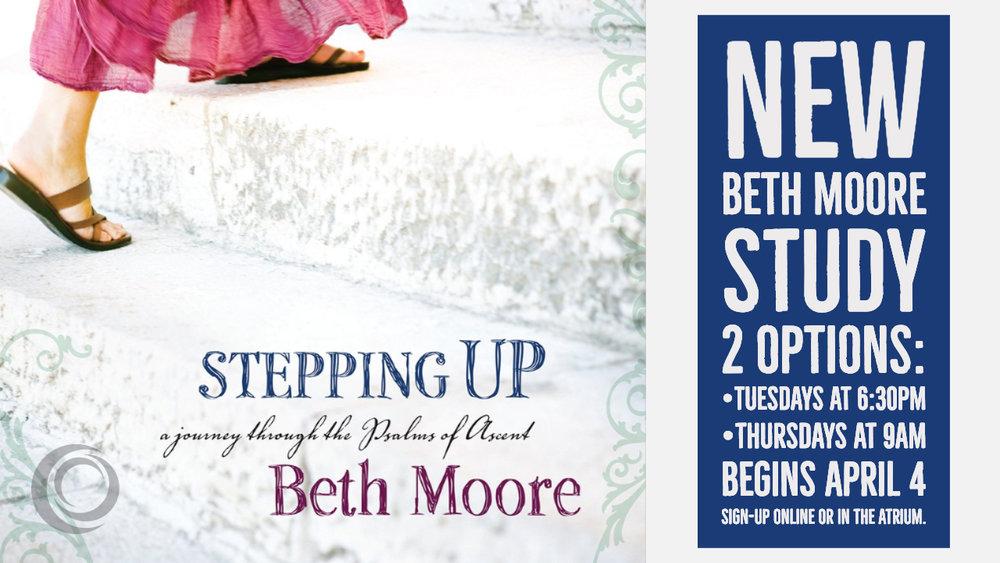 Beth Moore 2019-04-04.jpg