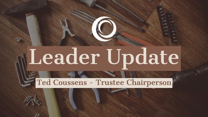 Leader Update 2019-04-07.jpg