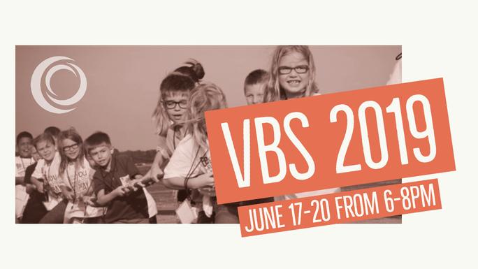VBS 2019.jpg