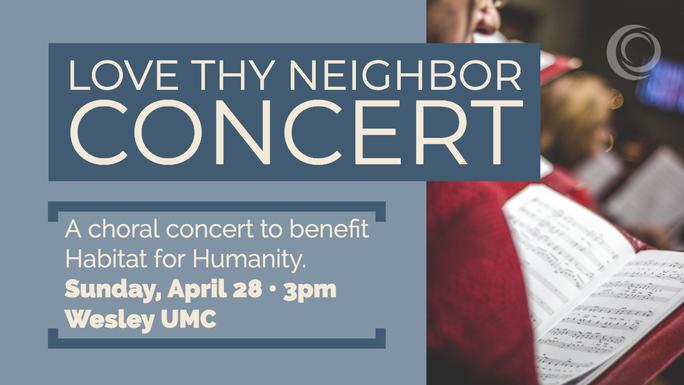 Love Thy Neighbor Concert.jpg