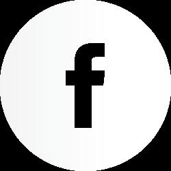 Survive-Facebook.png