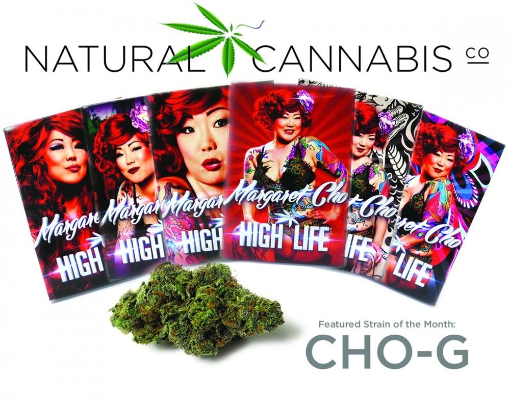 NCC_Logo_1200_Margaret_Cho_Newsletter_2_6Boxes_Bud-1170x925.jpg
