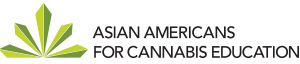 Asian Americans for Cannabis Education