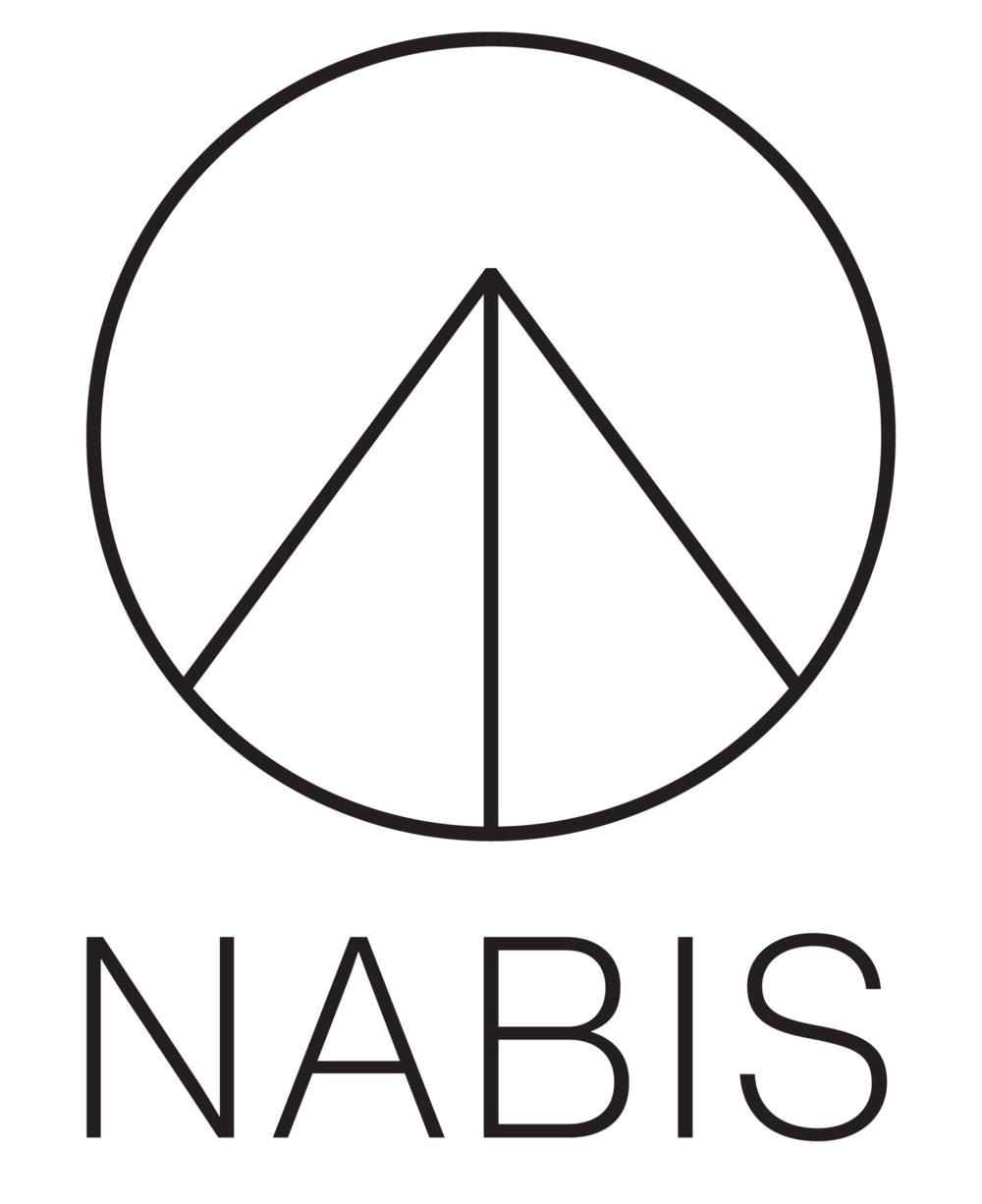 Nabis Logo (Background).png