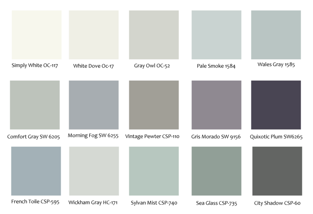 how-to-chose-paint-colors-for-your-home-neutrals.jpg
